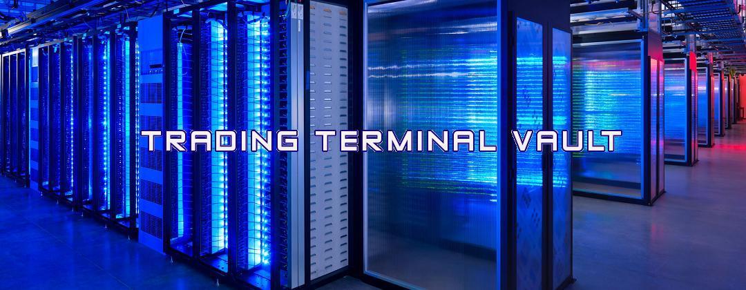 Best vps server forex trading