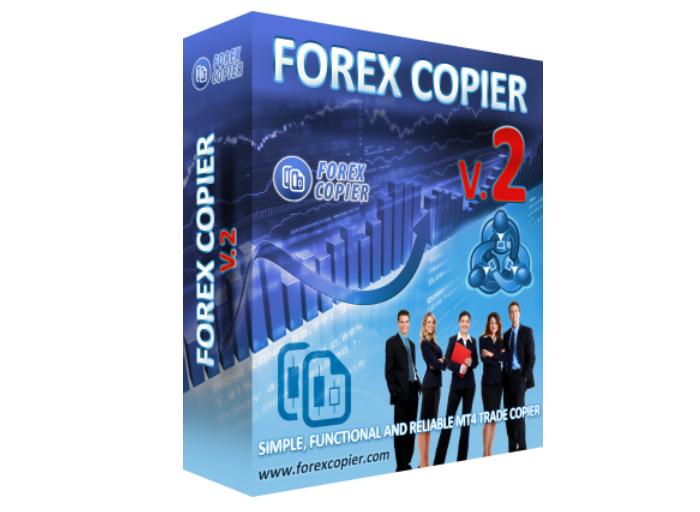 Forex vps net