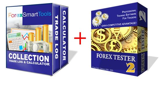 Forex special offers