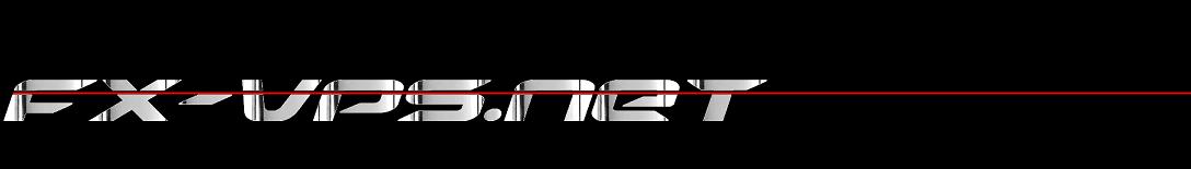 BEST FOREX VPS ***** Near Zero Low Latency Servers Logo