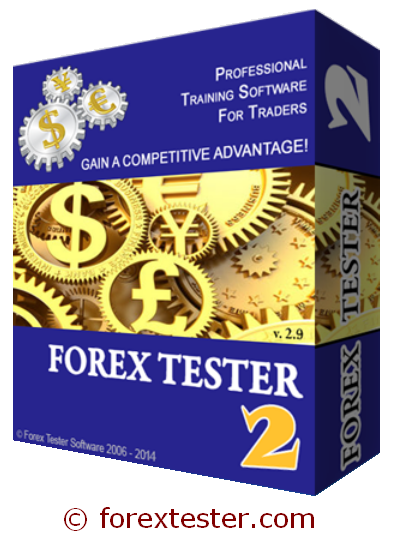 Forex-Tester-Software 400x550C