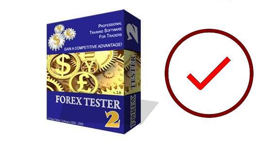 ForexSmartTools Combo2a