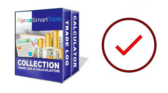 ForexSmartTools Combo2b